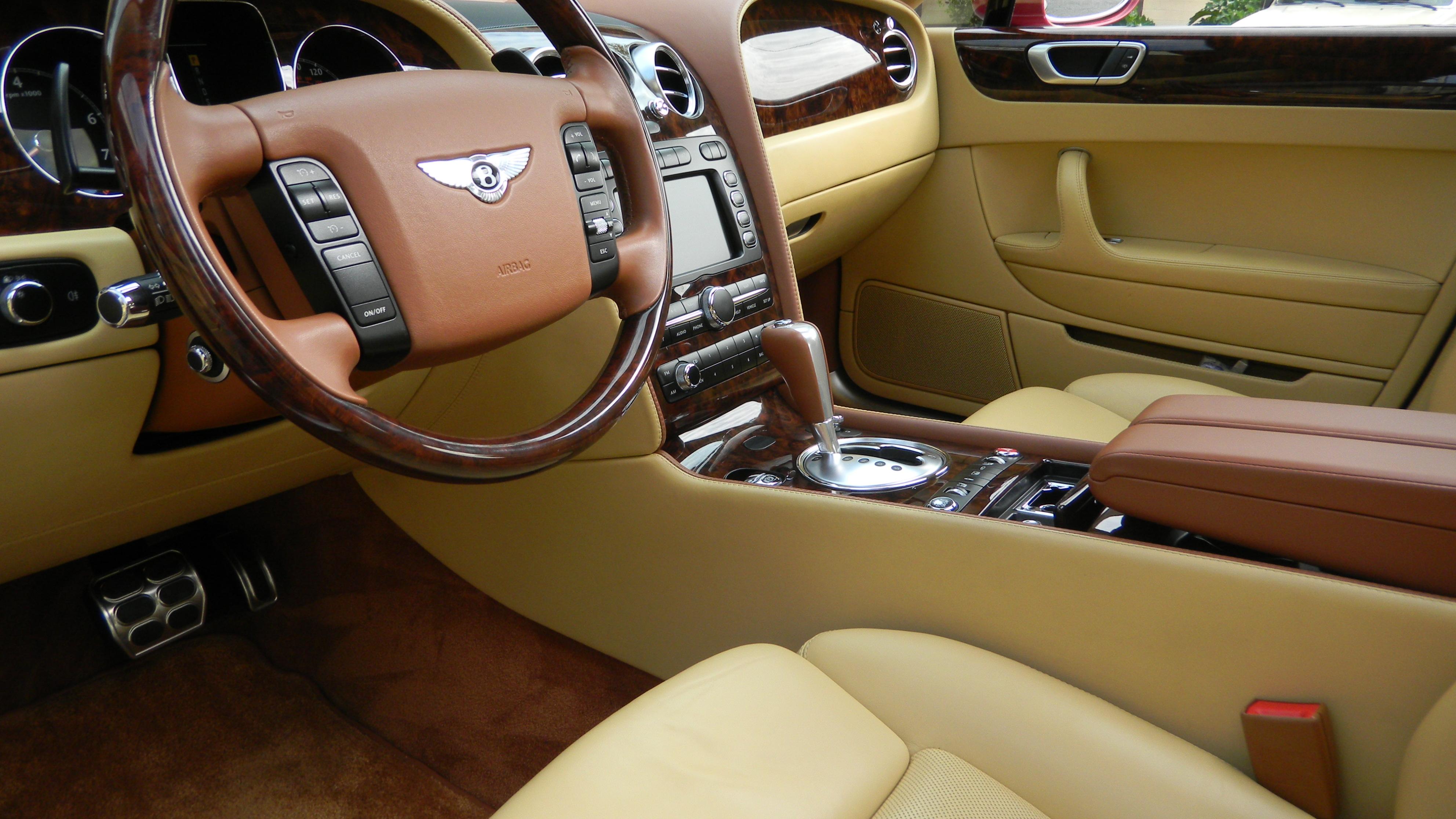 custom detailing interior aj menu service for pricing pro professional auto exterior inc detail click
